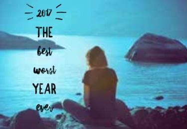 best worst year